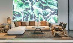 tuinmeubelen design tuinmeubelen exclusieve tuinmeubelen outdoor living outdoor meubelen
