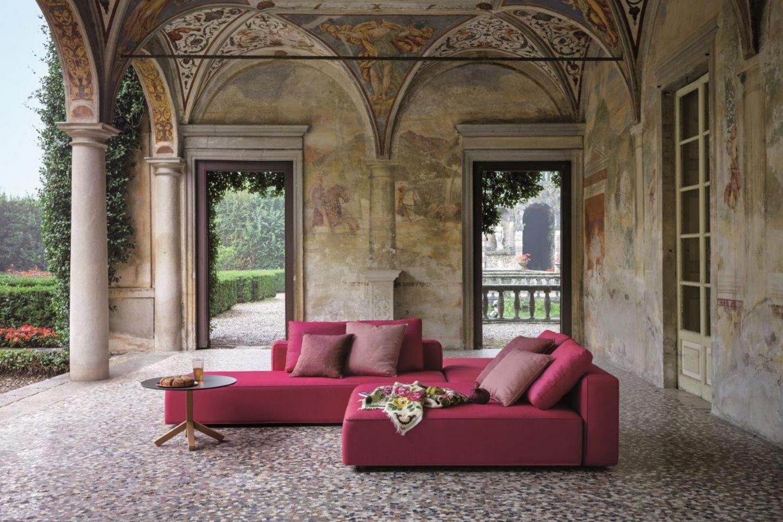 Nos ensembles de salon s'adaptent à tous les styles de vie, qu'ils soient modernes et élégants, ruraux ou industriels et minimalistes.